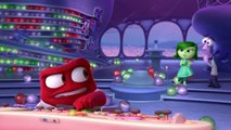 INSIDE OUT Lets watch it again!