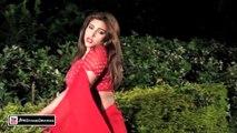 MAHNOOR NEW BOLLYWOOD MUJRA - PAKISTANI MUJRA DANCE 2015