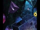 Espace : des méga-structures violent la relativité générale d'Einstein et proviendraient d'autres dimensions !