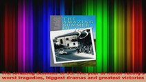 PDF Download  The Amazing Summer of 55 The year of motor racings worst tragedies biggest dramas and Download Full Ebook