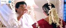 Nadan Pennum Nattupramaniyum 2000 ] MALAYALAM MOVIE YouTube clip13