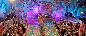 Tutti Frutti-Bari Tutti Frutti Hoon Main Bari Beauty Cutie Hoon Main Song