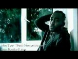 Mac Tyer Petit Frere