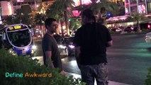 Selling Drugs In Las Vegas Prank GONE WRONG - Top Pranks 2015 (EDC Las Vegas)