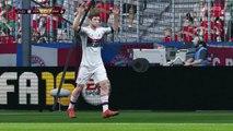 FIFA 16_KINSSINGER méchant # bonus 5