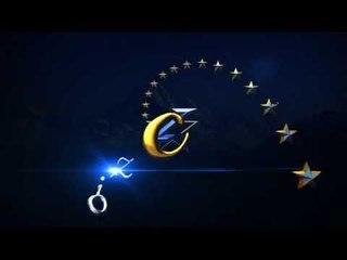 Zion Classics Logo