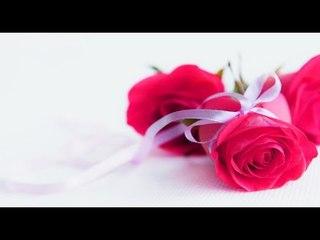 Super Hit Malayalam Christian Devotional song