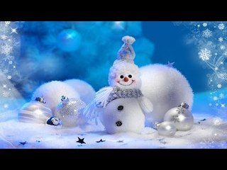 Super Hit Malayalam Christmas Carol Song   Album Divya Thejas   Song Rathri Subharathri