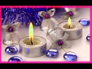 Super Hit Malayalam Christmas Carol Song   Album Ente X Mas   Song Annorunalil