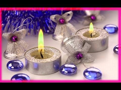 Super Hit Malayalam Christmas Carol Song | Album Ente X Mas | Song Annorunalil