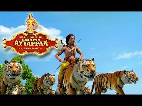 Ayyappan Video Songs In Tamil 2015    Ayyappa Devotional Songs Tamil 2015 [HD]