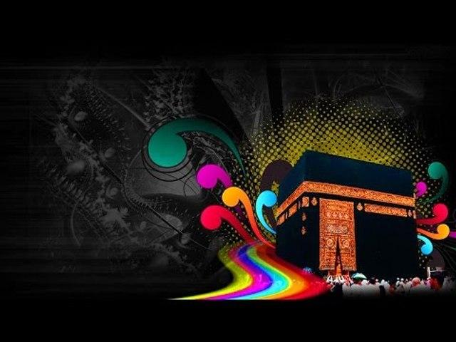 Super Hit Malayalam Mappila Songs Non Stop   Ramzan Nilavil Album Full Songs