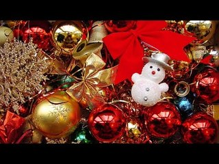Super Hit Christmas Carol Songs Non Stop | Divyaprakasham Album Full  Songs