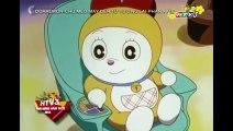 Doremon Tập 103 ★ Phim Hoạt Hình Doremon Tiếng Việt HTV3 Thuyết Minh ❤ Doraemon ✔