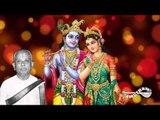 Kizhvanam  - Thiruppavai - Ariyakudi Ramanuja Iyengar