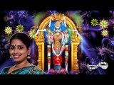 Sri Kamalambike  - Manonmani - Nithyashree Mahadevan