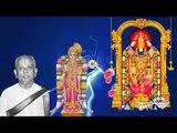 Kuttuvilakkeriya - Thiruppavai - Ariyakudi Ramanuja Iyengar