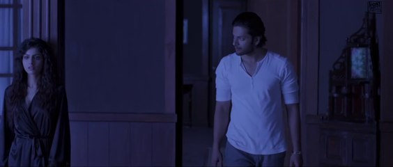 Fox Star Quickies - Khamoshiyan - Kabir Dreams of Meera
