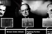 La Grande Histoire de la Seconde Guerre Mondiale - 22-24 - La défaite de l'Allemagne