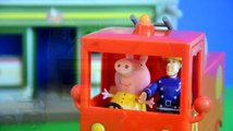 fireman sam episode NEW Fireman Sam Episode Saves The Day Peppa Pig Rescues Cookie Monster