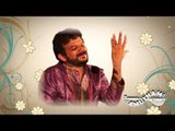 Mangalam - O Rangasayee - T M Krishna