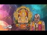 Ramanuja Nootrandadi -M A Venkatakrishnan-Ramanuja Nootrandadi