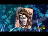 Navasiddhi Petrulum - Sarasvati - T M Krishna