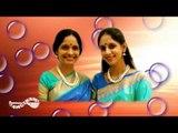 Raksha Bettare -Memorable Concert- Ranjani Gayatri