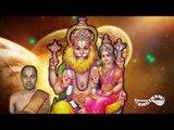 Sri Narasimha Gadyam-Maalola Kannan- Sri Narasimha Suprabatham