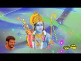 Adi Nipai - Sarasvati - T M Krishna