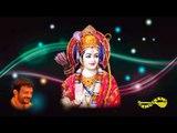 Garuda Gamana - Sarasvati - T M Krishna