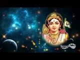 Sri Subramanya  Kavacham - Sri Subramanya Bhujangam - Shyam Sundar