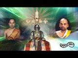 Sri Stuthi - Desika Stotram - Maaloala kannan & N S Ranaganathan
