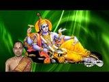 Sri Mangalya Sthavam-Maalola Kannan- Sri Narasimha Suprabatham