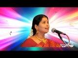 Thillana - Isaiyamutham (Nalinakanthi) - Nithyashree Mahadevan