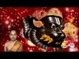 Sri Narasimha Ashtakam- Maalola Kannan- Sri Narasimha Suprabatham
