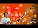 Chinnanchiru Killiye AKC Natarajan The Clarinet