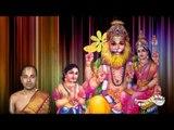 Sri Lakshmi Narasimha Mangalam -Maalola Kannan- Sri Narasimha Suprabatham
