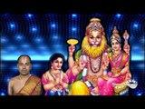 Sri Narasimha Ashtothra Satha Nama Stothram-Maalola Kannan-Sri Narasimha Suprabatham