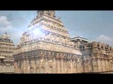 Gayatri Mantra | Rare Sooktaas - Vedic Chanting by T Vishnu Moorthy Acharya - Harish Holla