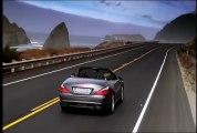 Car Seat Club - 2013 Mercedes-Benz SL