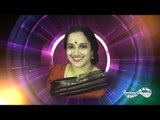 Thiruvotriyur Thyagarajan- Geetha Raja- Geetha Raja