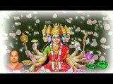 Sri Lakshmi Ashtothara Shatanama Stotram -Sri Lakshmi Sahasranamam- Maalola Kannan