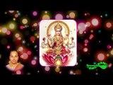 Sri MahaLakshmi Stavam-Sri Lakshmi Sahasranamam - Maalola Kannan