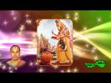 Sri Hayagreeva Dhyanam- Sri Hayagreeva- Maalola kannan