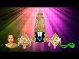 Venkatesha Suprabatham- Sri Venkatesha Suprabhatham -Maalola Kannan