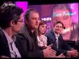 Denis Robert 1 - Affaire Clearstream