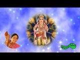 Muruga Muruga  - Thirumuruga Thiruvarul Thaa - Bhushany Kalyanaraman