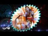 Santhi Panchakam  - Maalola Kannan & Party - Vedha Gosham