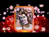 Mantra Pushpam - Maalola Kannan & Party - Vedha Gosham